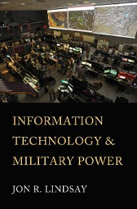 Cover Information Technology and Military Power
