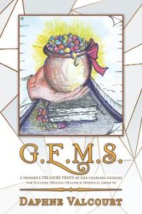 Cover G.E.M.S.