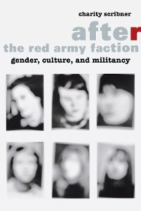 Cover After the Red Army Faction