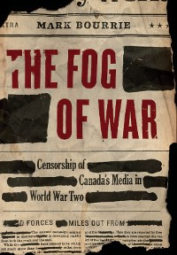 Cover The Fog of War