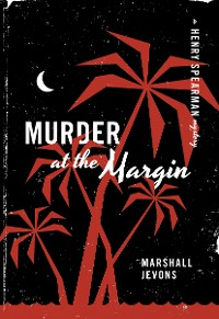 Cover Murder at the Margin
