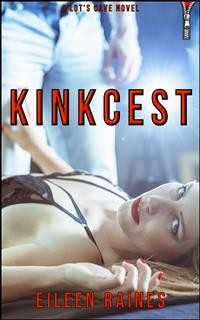 Cover Kinkcest