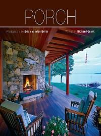 Cover Porch