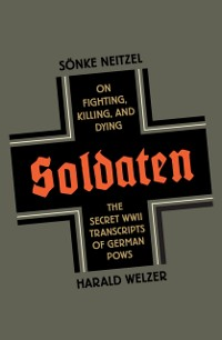 Cover Soldaten
