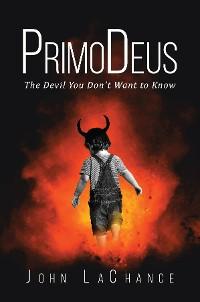 Cover PrimoDeus