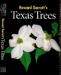 Cover Texas Trees