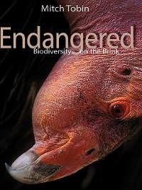 Cover Endangered