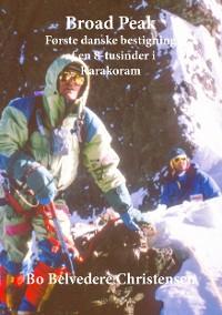 Cover Broad Peak
