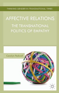 Cover Affective Relations