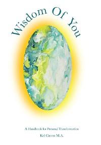 Cover Wisdom Of You