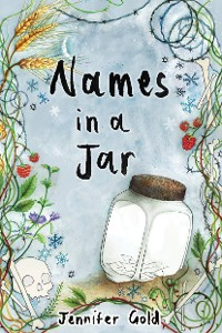 Cover Names in a Jar