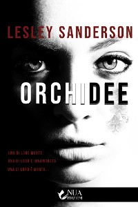 Cover Orchidee
