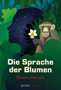 Cover Die Sprache der Blumen