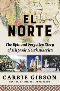 Cover El Norte