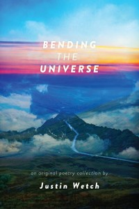 Cover Bending the Universe