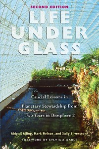Cover Life Under Glass