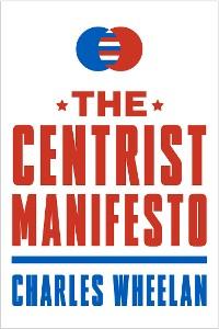Cover The Centrist Manifesto