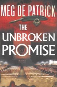 Cover Unbroken Promise