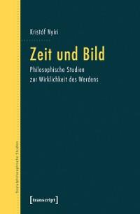 Cover Zeit und Bild