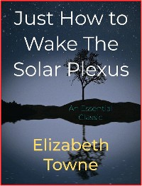 Cover Just How to Wake The Solar Plexus