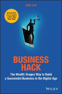 Cover Business Hack