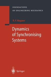 Cover Dynamics of Synchronising Systems