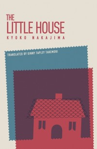 Cover Little House