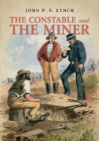 Cover The Constable and the Miner