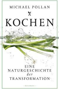 Cover Kochen