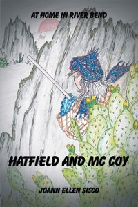 Cover Hatfield and Mccoy