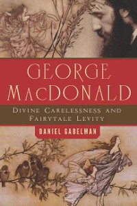 Cover George MacDonald