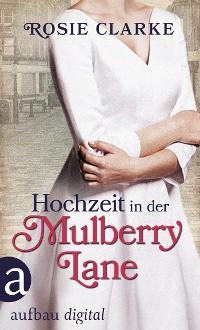 Cover Hochzeit in der Mulberry Lane