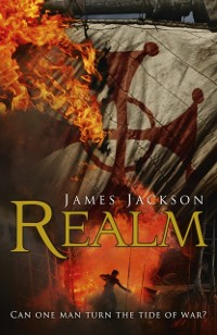 Cover Realm