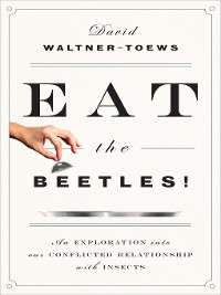 Cover Eat the Beetles!