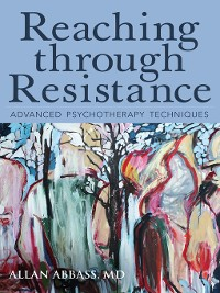 Cover Reaching through Resistance