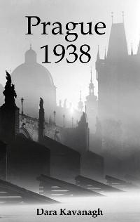 Cover Prague 1938