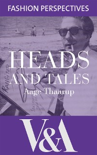 Cover Heads and Tales