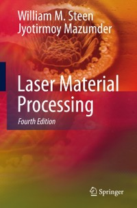 Cover Laser Material Processing
