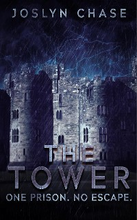 Cover The Tower