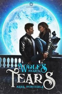 Cover Wolf's Heart - Tears