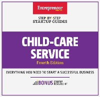 Cover Child-Care Services