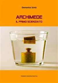 Cover Archimede