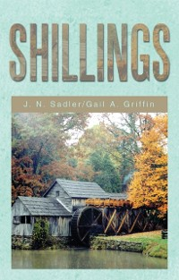 Cover Shillings