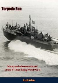 Cover Torpedo Run