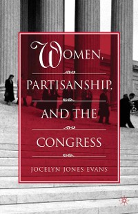 Cover Women, Partisanship, and the Congress
