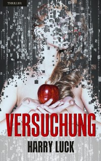 Cover Versuchung