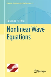 Cover Nonlinear Wave Equations