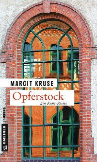 Cover Opferstock