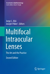Cover Multifocal Intraocular Lenses