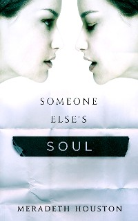 Cover Someone Else's Soul